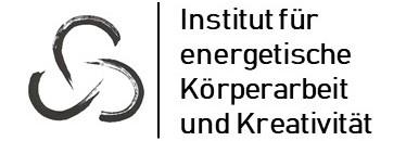 Institut für energetische Körperarbeit und Kreativität